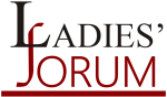 Ladies Forum